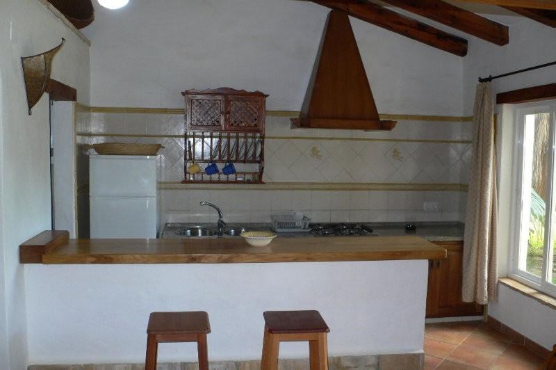 conil de la frontera maisons de vacances finca el olivar cuisine