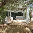 almeria las negras maison de vacances casa torrecila terrasse et jardin