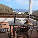 almeria las negras maison de vacances la palmera terrasse 2