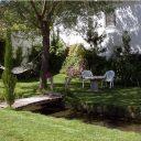 moulin los molinos padul granada andalousie jardin et terrasse 3