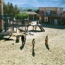 almeria western dorp mini hollywood wat te doen in andalusie 2