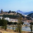 antequera town what to do in andalusia