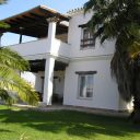 conil de la frontera holiday rentals finca el olivar facede 4 people apartments