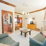 holiday rental casa launa alpujarra living room 2