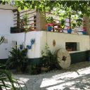 los molinos granada terrace holiday rental