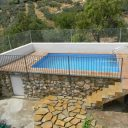 cordoba casa zagrilla holiday rental house private pool