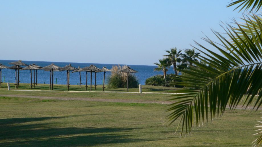 playa granada beach, what to do in andalucia