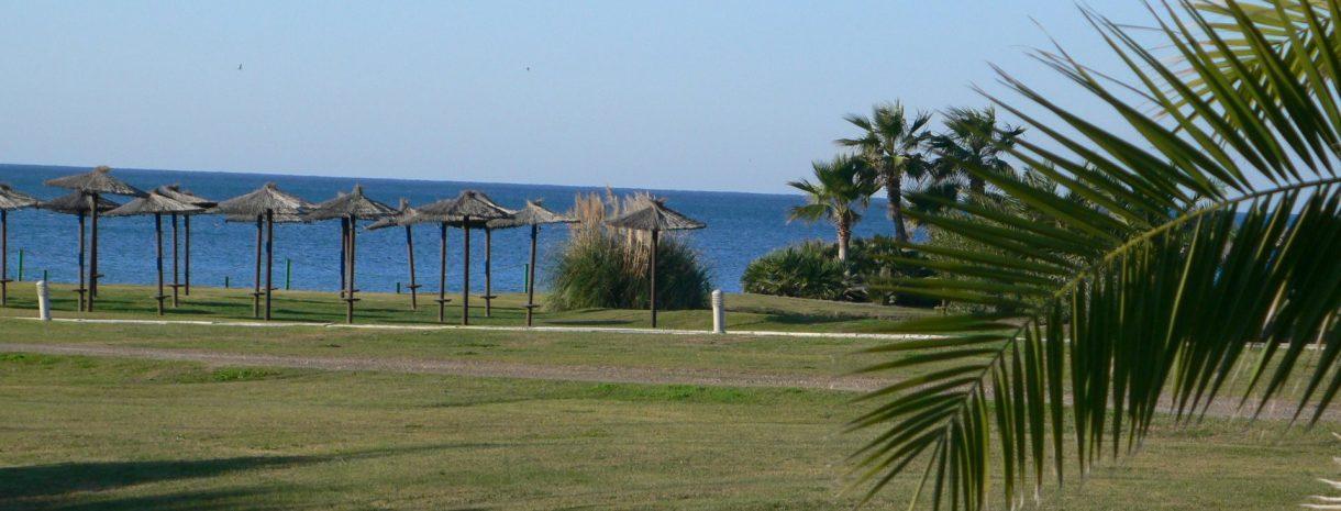 granada beach